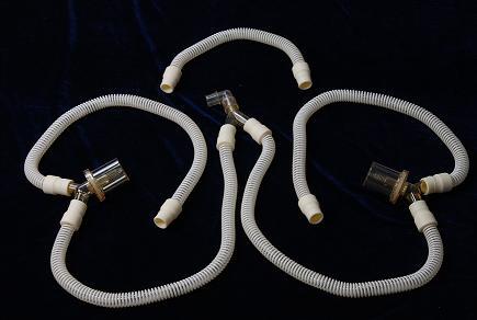 呼吸管路组