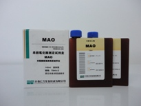 单胺氧化酶(MAO)测定试剂盒(谷氨酸脱氢酶偶联速率法)